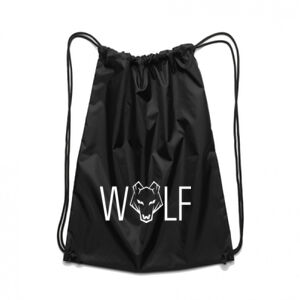 DRAWSTRING BAG Thumbnail